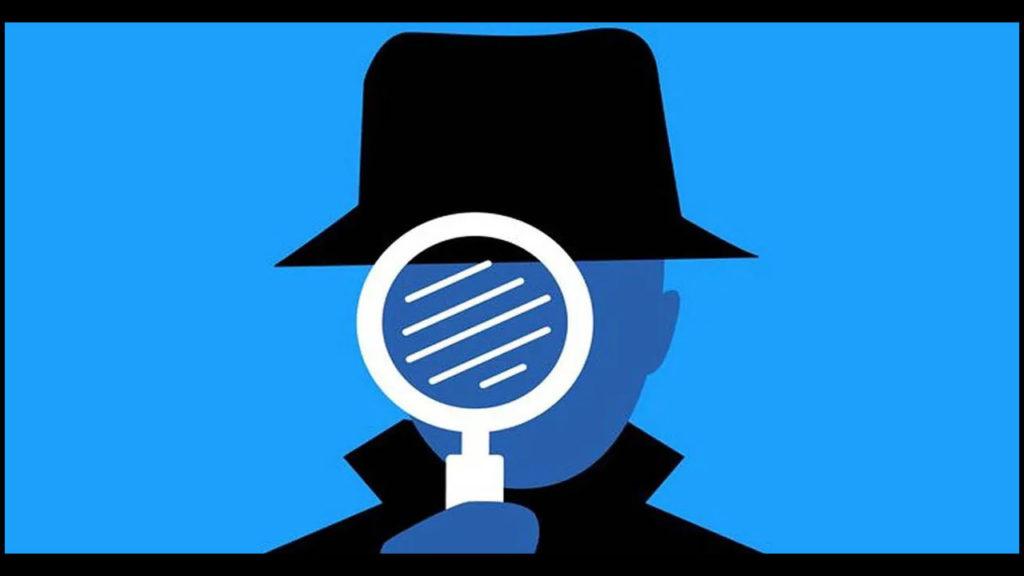 VivaVideo sospechosa de alojar malware para Android y iOS