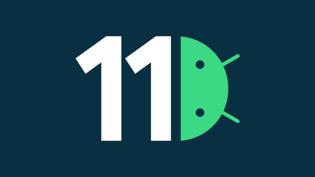 Beta de Android 11: Primeros dispositivos que tendrán acceso