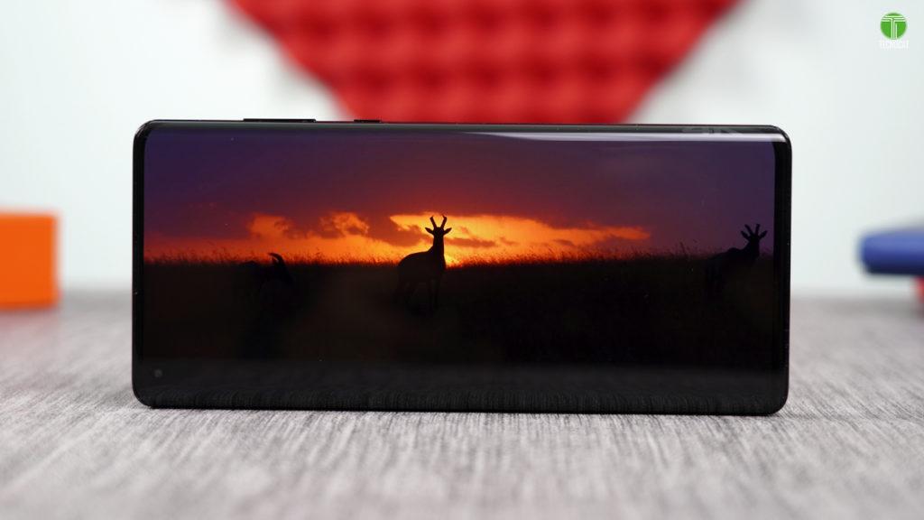 Motorola Edge y Edge+: Lanzamiento oficial en México