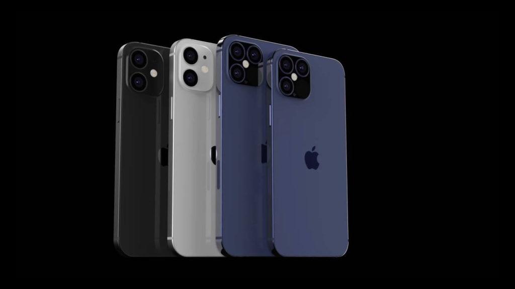 iPhone 12: Esta sería su fecha de presentación