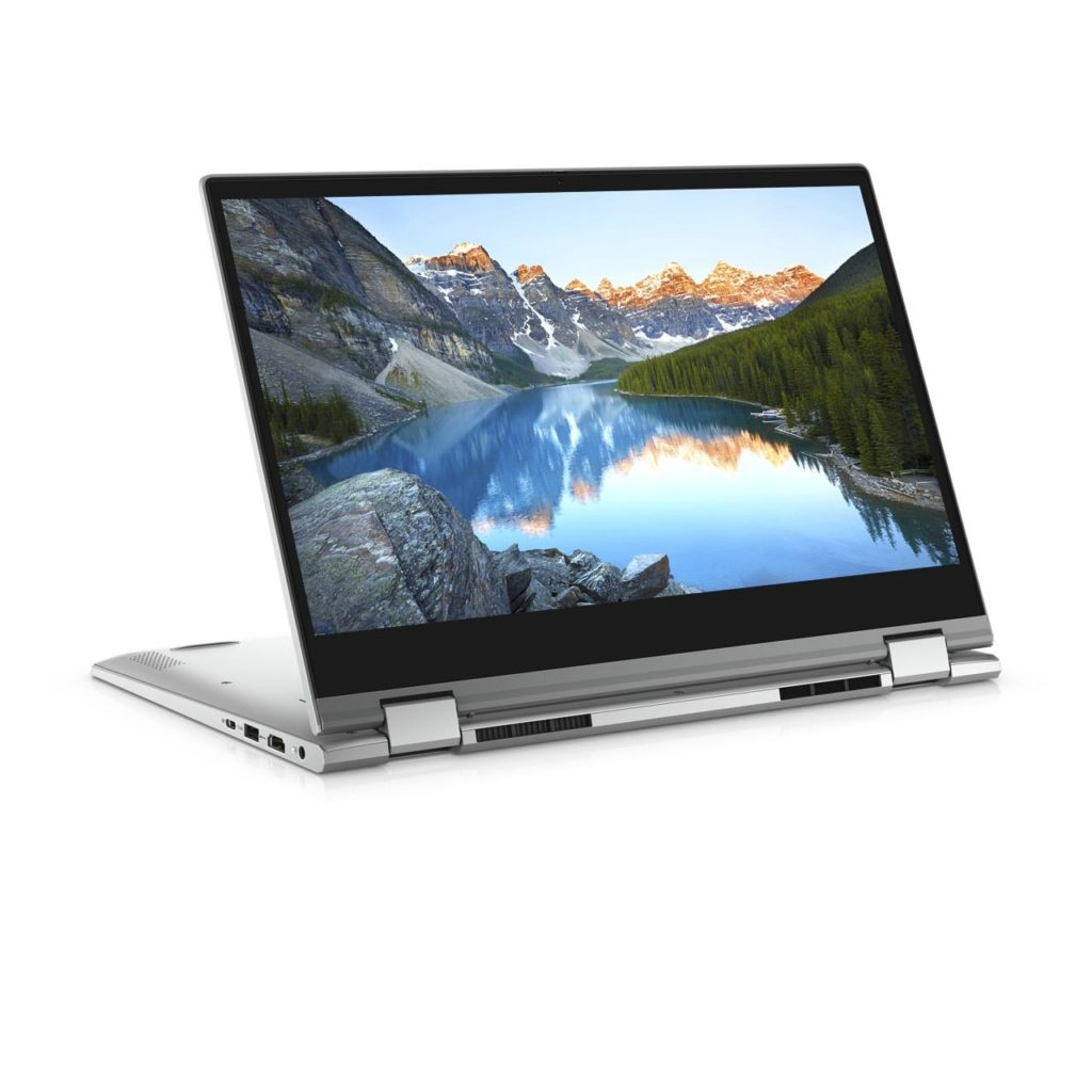 Dell Inspiron 5400