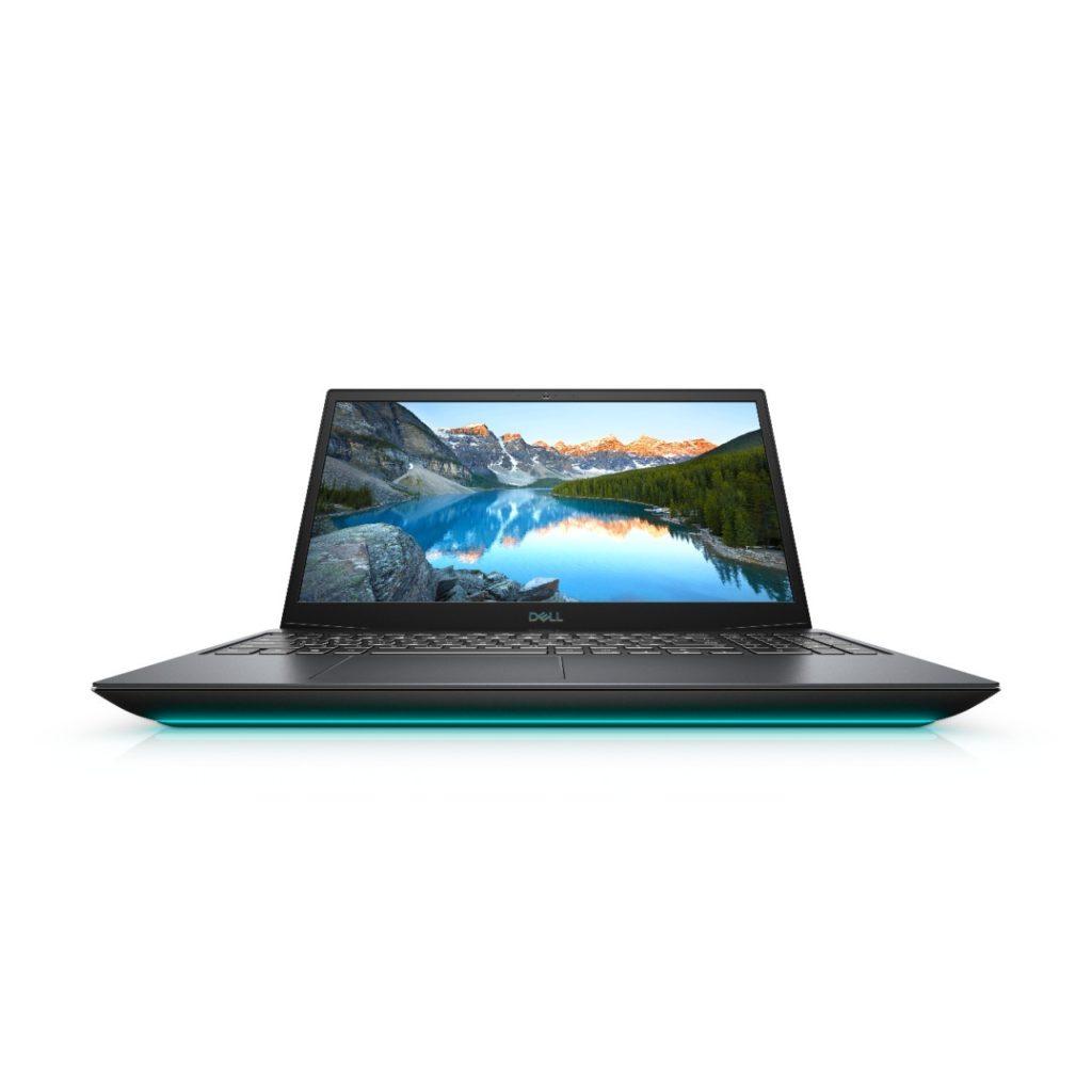 Disponibilidad productos Dell