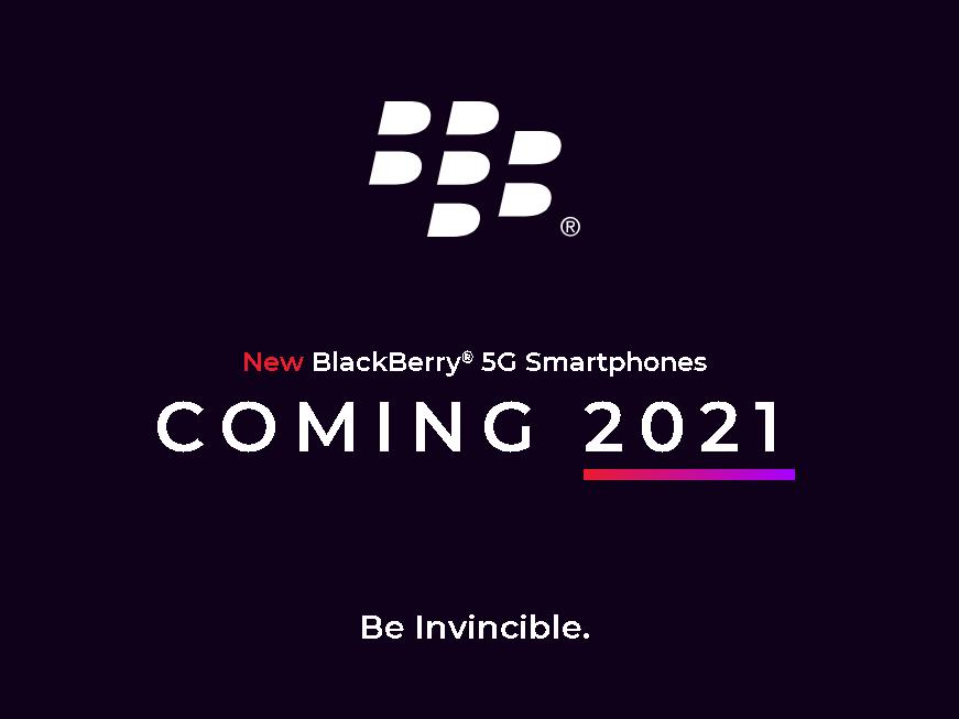 Anuncio 2021