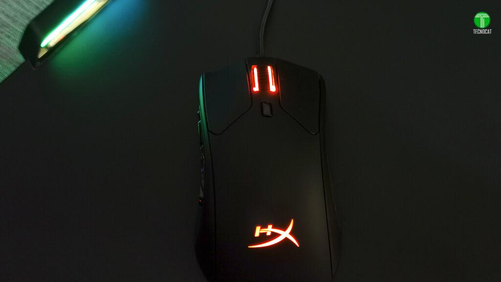 Fury Ultra