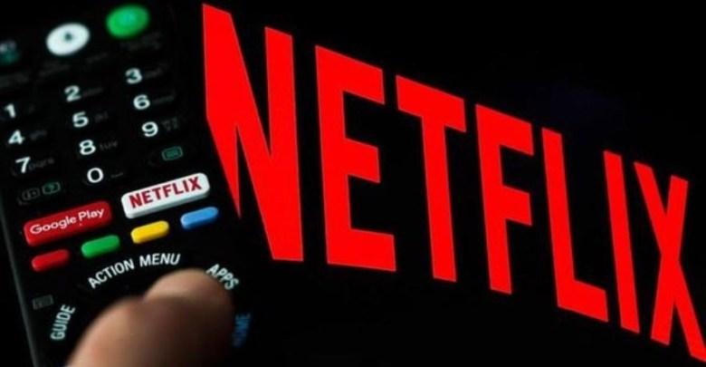 Telcel Netflix