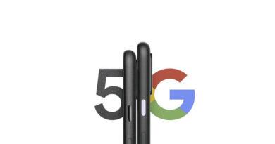 Google Evento