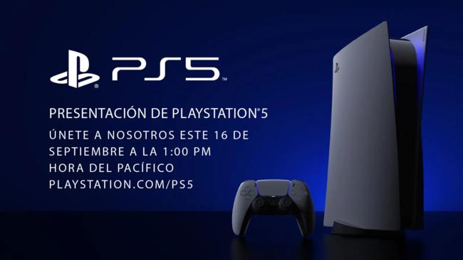 Anuncio PlayStation