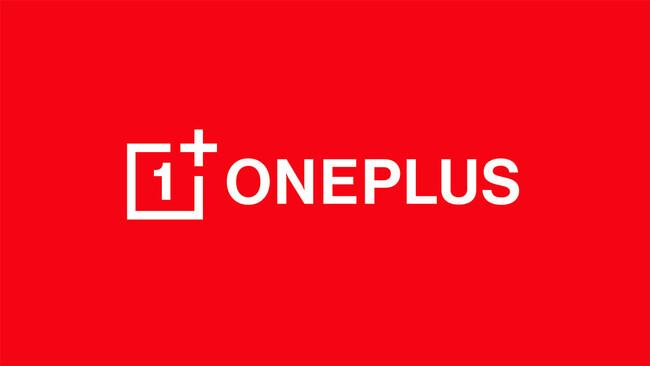Oneplus certificación Google