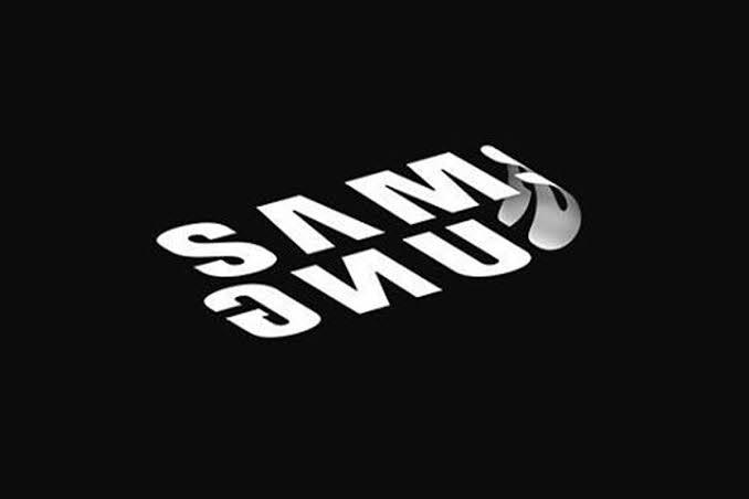 Samsung plegables