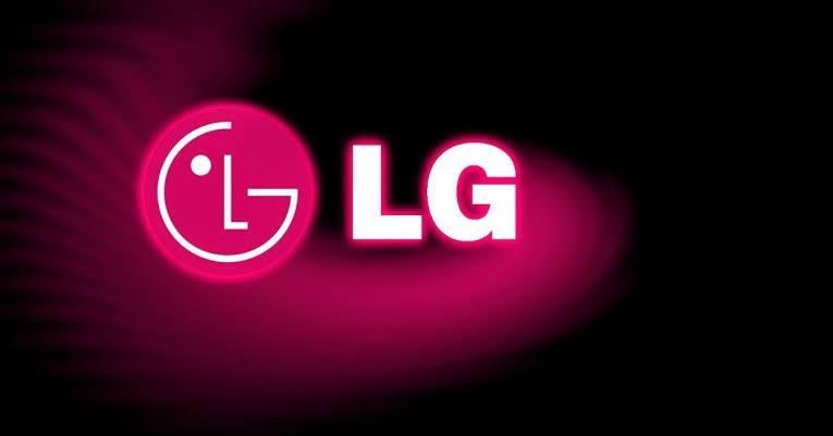 LG smartphones VinGroup