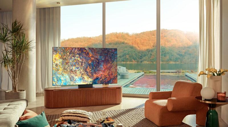 Samsung pantallas 202@