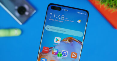 Instala Google Play Store 100% real Huawei y Honor MÉTODO 2021