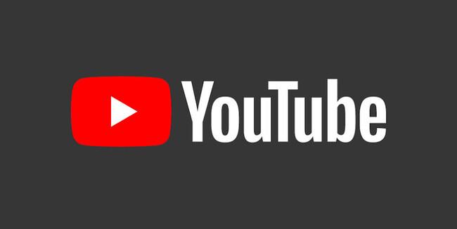 YouTube funciones
