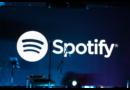 Llegará el audio en calidad de CD con Spotify HiFi