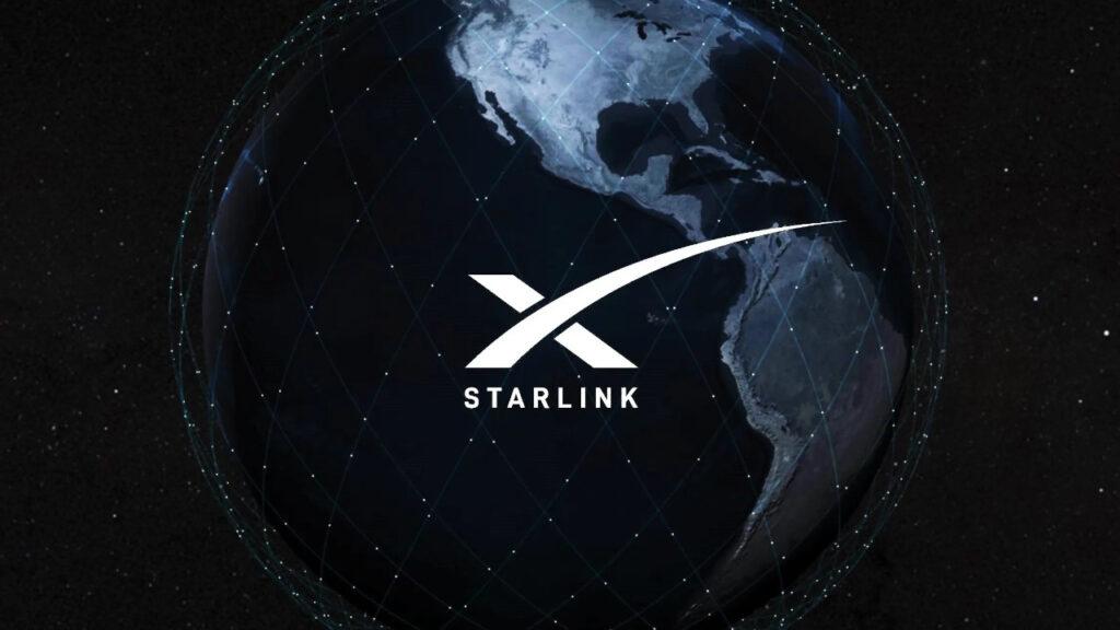 Starlink ofrecerá también llamadas de voz a través de su red