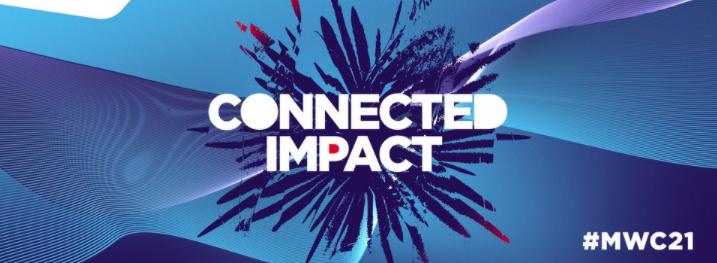 El Mobile World Congress 2021 será presencial en junio