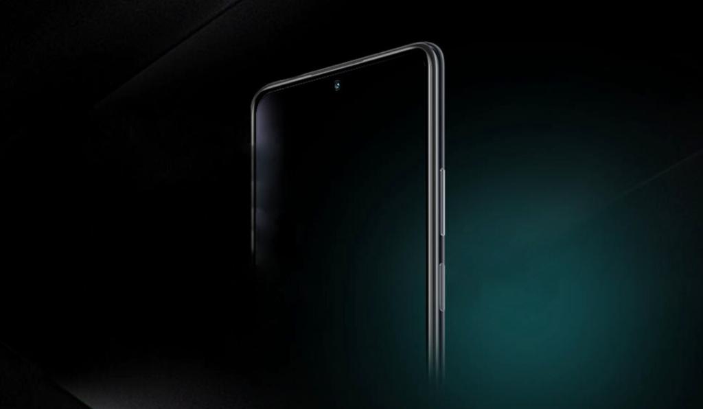 Video real del Redmi Note 10 y posible costo oficial