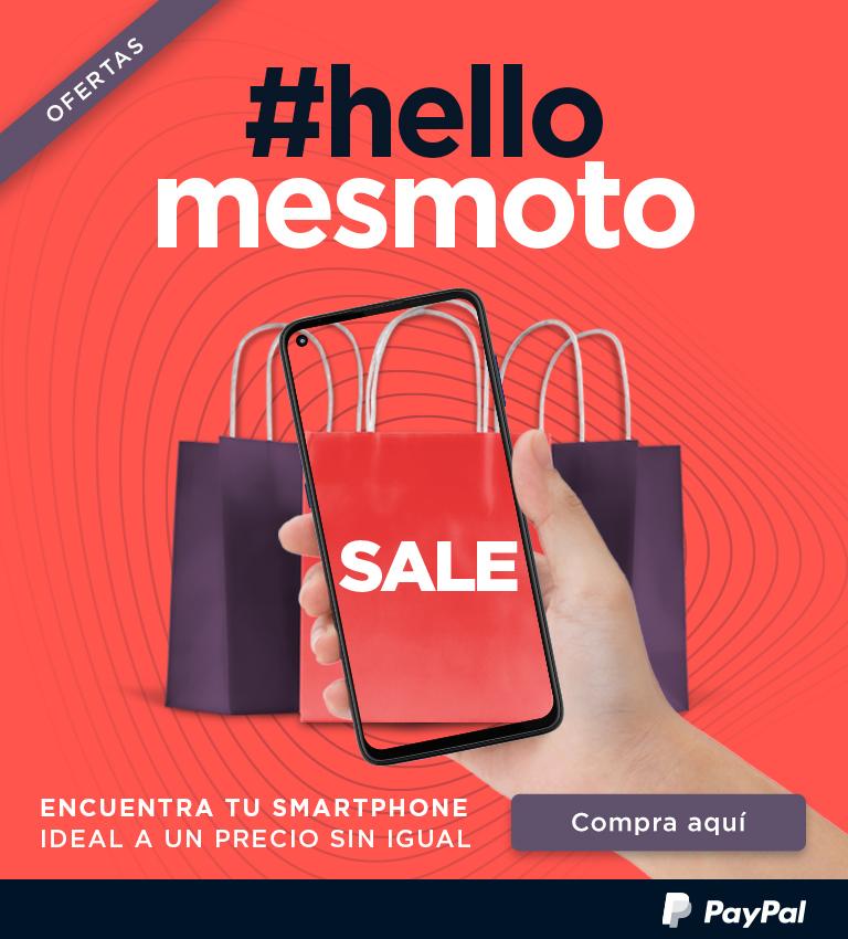#hellomesmoto