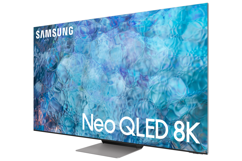 Samsung pantallas 2021