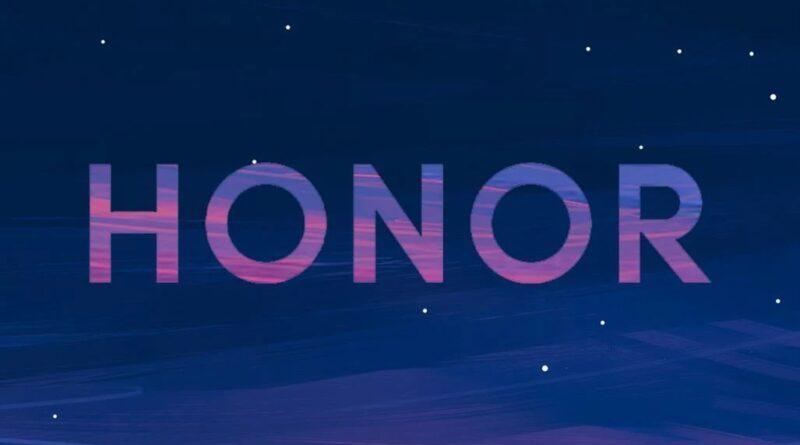 Honor Snapdragon