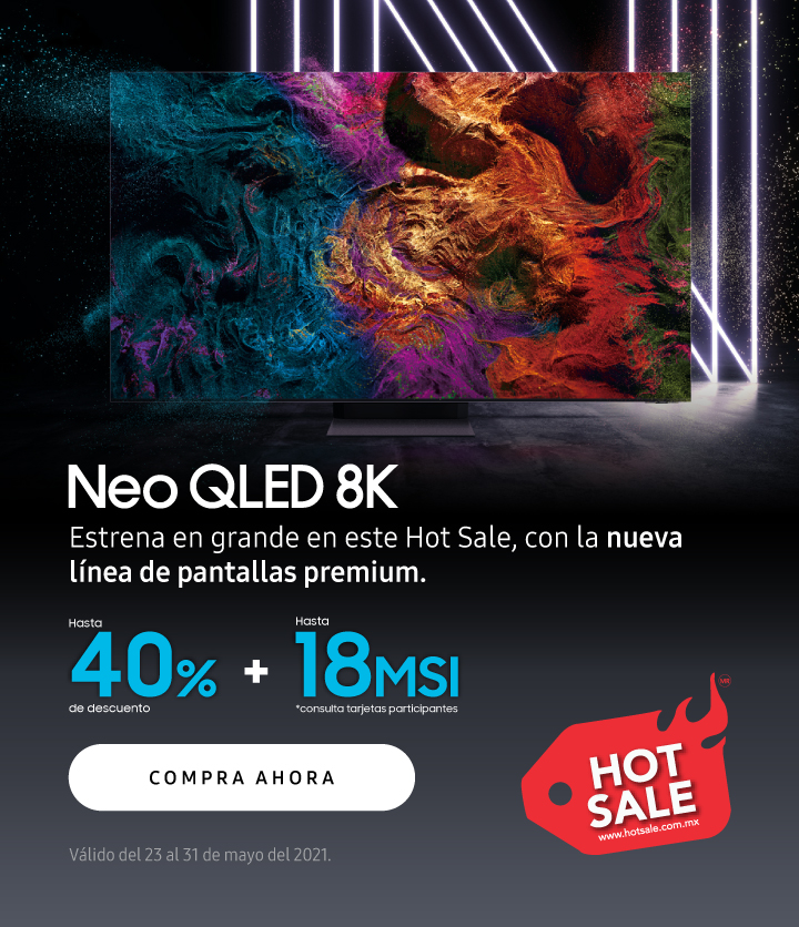 Samsung Hot Sale 2021