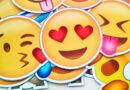 Cómo enviar emojis gigantes en WhatsApp gracias al Gboard