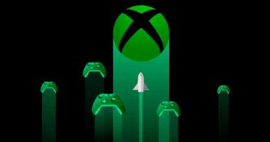Xbox Game Pass llegará a múltiples dispositivos vía streaming