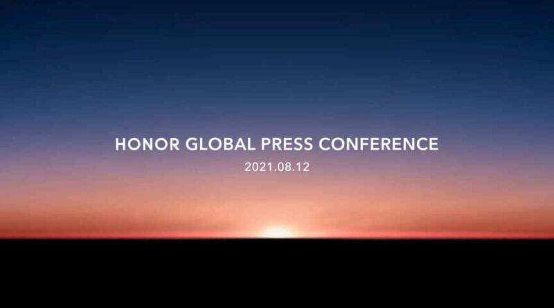 HONOR evento global
