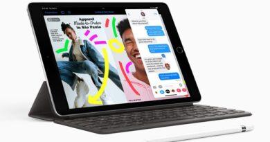 Apple iPad y iPad MIni