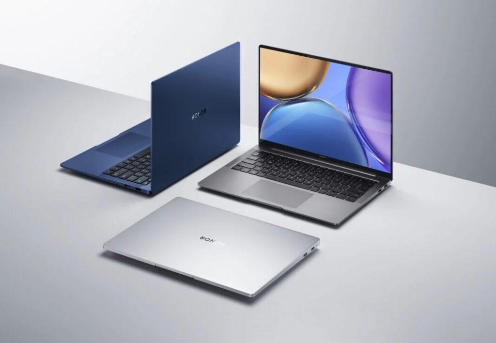 Honor MagicBook V14